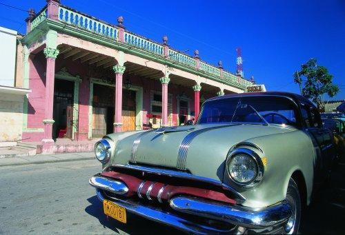 Holguin - Cuba