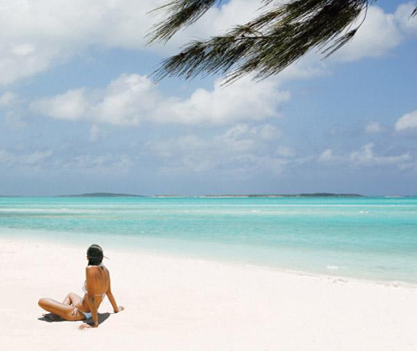 Great Exuma - Bahamas