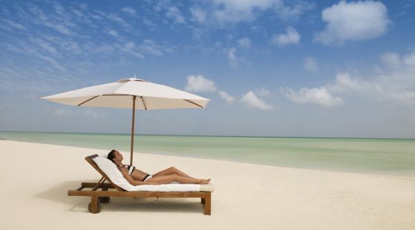 Providenciales - Turks et Caicos
