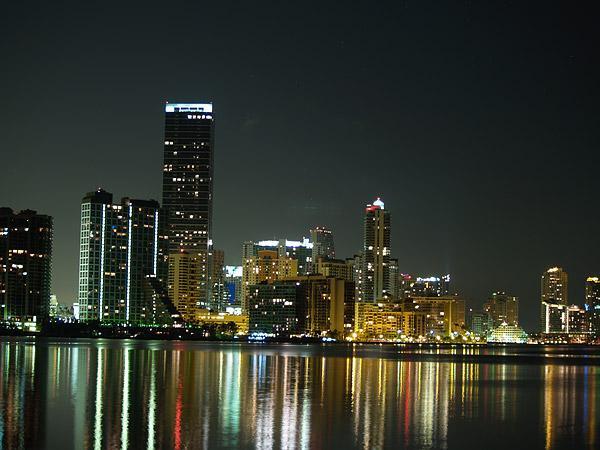 Miami - Etats-Unis