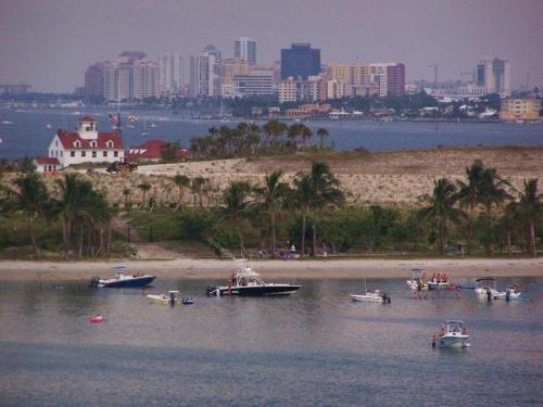 West Palm Beach - Etats-Unis